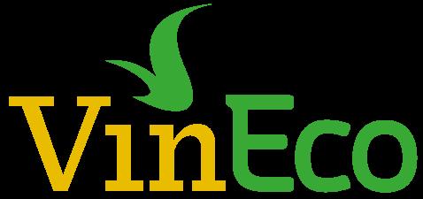 VinEco