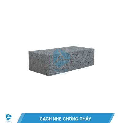 Đá Vermiculite sản xuất gạch chống cháy chất lượng